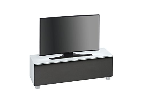 maja-muebles-de-tv-tarjeta-sonido-tarjeta-sonido-concept-cuerpo-cristal-blanco-mate-tela-acustica-ne