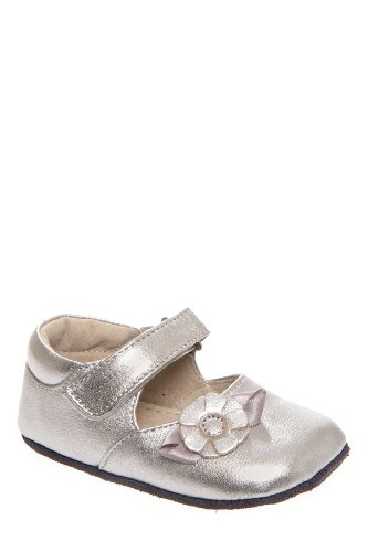 See Kai Run Infant's Charlotte Flat Shoe
