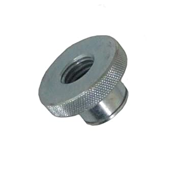 Posi Lock ATN-306 Knurled Nut for ATN-1 Alignment Tool