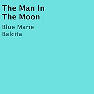 The Man in the Moon Audiobook