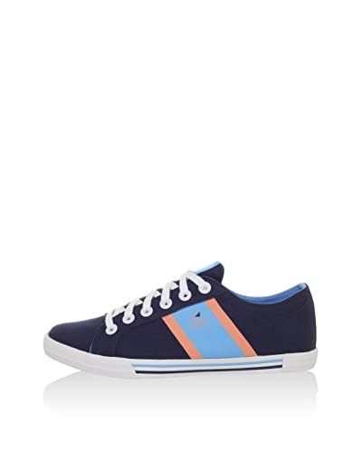 Helly Hansen Zapatillas
