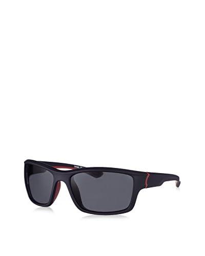 Daniel Klein Gafas de Sol Polarized DK3099COL02 (57 mm) Negro