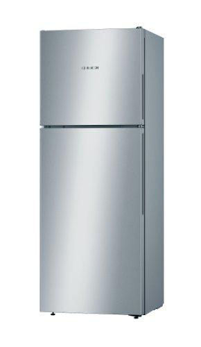 Bosch KDV29VL30 Réfrigérateur 2 portes 264L Classe: A++ Inox