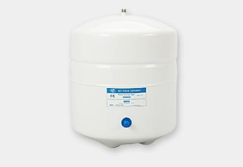 60-Gallon-55-Draw-down-Reverse-Osmosis-RO-Water-Storage-Tank-by-PA-E-by-PA-E