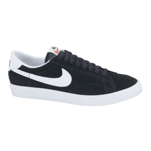promo code 7e83e 90956 Products Items Nike Tennis Classic AC Black 377812 090