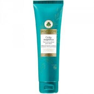 gelee-magnifica-nettoyant-purifiant-peau-neuve-125ml-sanoflore