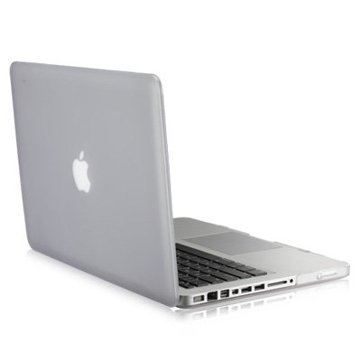 macbook pro case 15-2701041