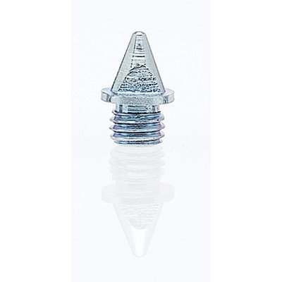 Gill Athletics Pyramid Spikes (Pack Of 100)