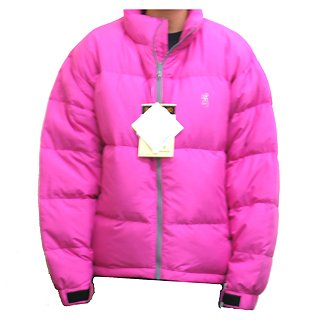 Browning Women's 650 Down Jacket Pink Small Md: 3047704401.