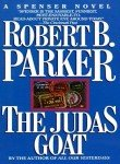 The Judas Goat (0440141966) by Robert B. Parker