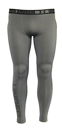 Supoort pantyhose for men