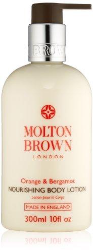 molton-brown-orange-bergamot-nourishing-body-lotion