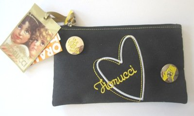 pencil-case-fiorucci-size-21x12cm-with-zip
