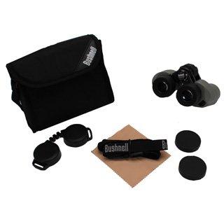 Telescope Cameras