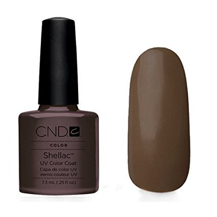 cnd-shellac-uv-gel-soak-off-nail-polish-choose-from-89-colours-inc-all-the-collections-the-new-garde