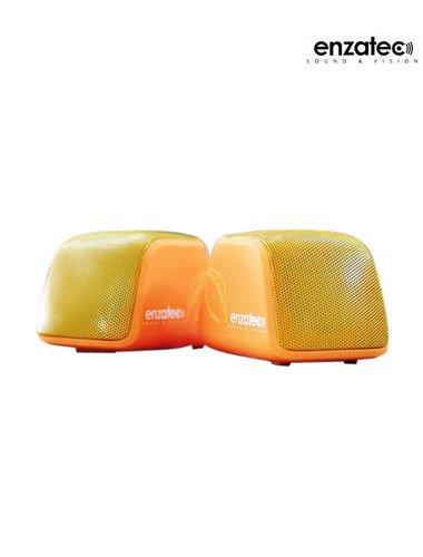 Enzatec-SP308-Speaker