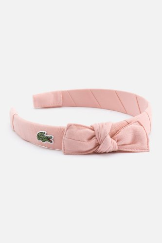 Women's Crepe Silk Headband