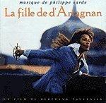 La Fille de d'Artagnan (1994-05-04)