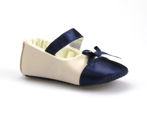 Baby Girl Shoes Size 3 front-32132