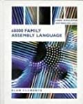 68000 Family Assembly Language Progra...