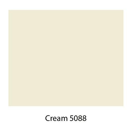 EUR-620-Quadratmeter-Kchenfolie-Mbelfolie-100-cm-x-61cm-Hochglanz-PREIS-TIP-WUNSCHFARBE-WHLEN-Beige-3188-Glossy