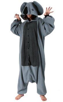 Cushzilla Koala コアラ