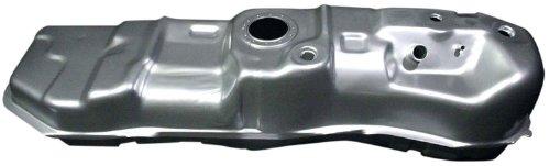 Dorman 576-951 Fuel Tank