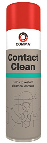 comma-ccl500m-500ml-contact-clean
