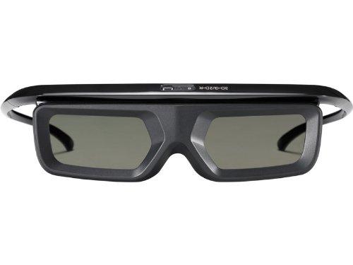 SHARP OCCHIALI SHARP HE AN3DG40 ACTIVE 3D BLUETOOTH (Sharp 80 3d compare prices)