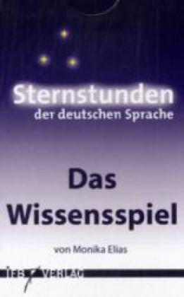 sternstunden-der-deutschen-sprache-kartenspiel