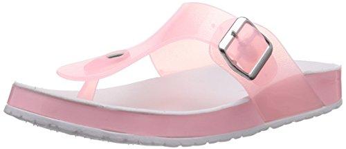 Blink BL 809, Scarpe chiuse donna, Rosa (Pink (pastel pink95)), 39