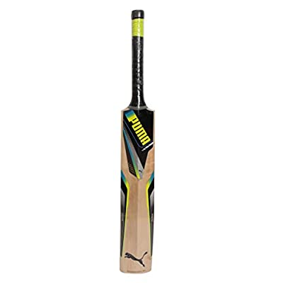 Puma 89261501 Pulse GT Bat Senior