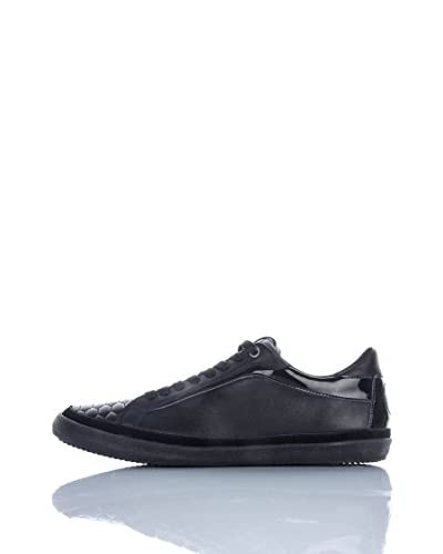 Just Cavalli Sneaker [Nero]