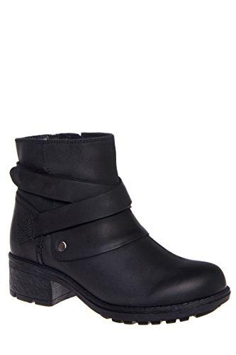 Mansi Calla Boot