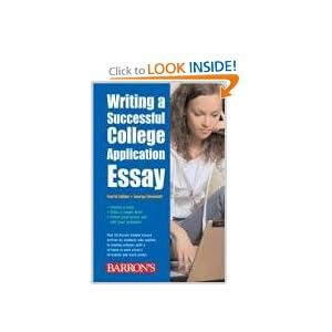 College composition essay grammar handbook in research workbook writing