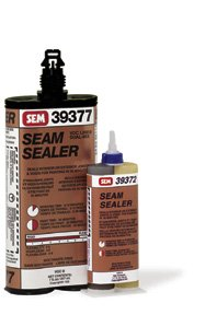 SEM Paints (SEM39377) Seam Sealer