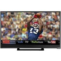 Vizio E241I-B1 23.54-Inch 1080P 60Hz Led Tv