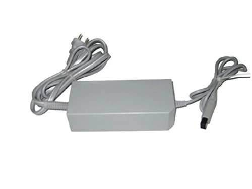 Official-Nintendo-Wii-Power-Supply-Adapter