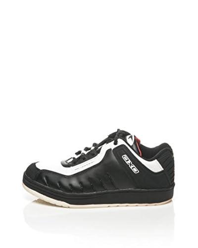 Axo Zapatos de cordones NC1