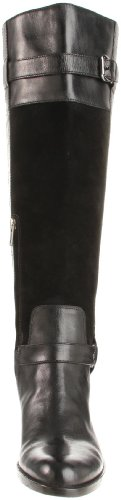 Joan And David Women's Ramsis Riding Boot