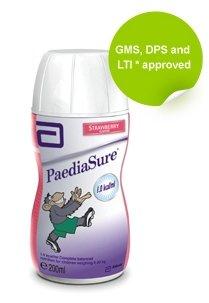 paediasure-strawberry-200ml
