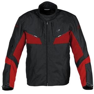 Alpinestars T-Omega Air-Flo Jacket from Alpinestars
