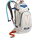 Camelbak Products Mens M.U.L.E Hydration Pack by CamelBak
