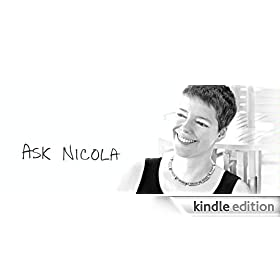 Ask Nicola