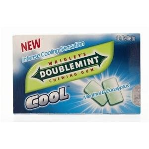wrigley-doublemint-cool-menthol-eucalyptus-146g