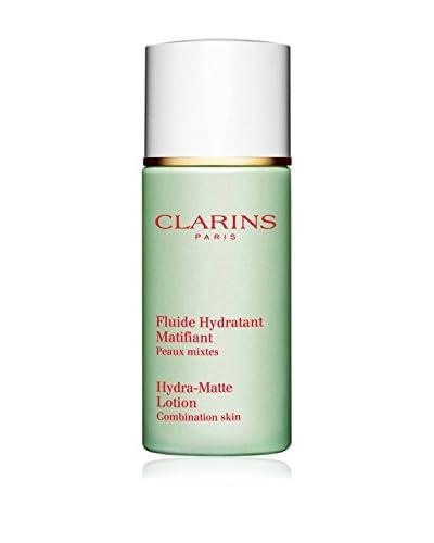 Clarins Loción Hidratante 50 ml