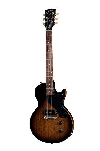 Electric Guitar Price Amazon : gibson lpjr15vssn1 les paul junior electric guitar vintage sunburst b00navtlre amazon ~ Hamham.info Haus und Dekorationen