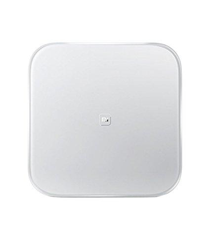 waagen-xiaomir-bluetooth-android-ios-digital-smart-led-weight-watchers-korperfett-verlust-bmi-gesund