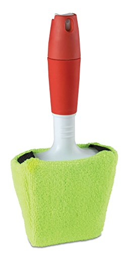 auto-glass-cleaner-wiper-with-built-in-sprayer-handle-removable-washable-microfiber-wet-dry-cleaning