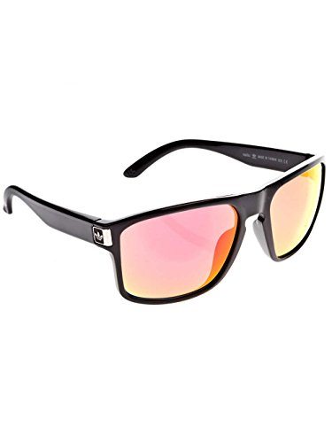 adidas-originals-malibu-sunglasses-black-fire-orange-mirror